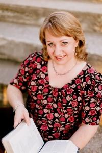Erica Farone Hea-0041_2